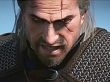 The Witcher 3: Wild Hunt - Tr�iler: GOTY Edition