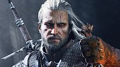 Video The Witcher 3 Wild Hunt - Anuncio: Game of the Year Edition