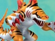 Anunciado Invizimals: Desafíos Ocultos, el primer juego de cartas interactivas coleccionables de Invizimals