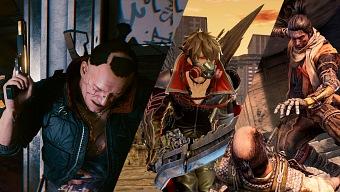 Los RPG más esperados de 2019