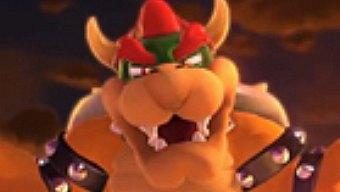 Super Mario 3D World: Impresiones jugables