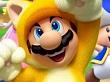 Charles Martinet, la voz de Super Mario, asistirá a la Barcelona Games World