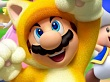 Charles Martinet, la voz de Super Mario, asistir� a la Barcelona Games World