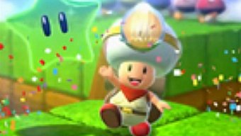 Video Super Mario 3D World, 10 Novedades