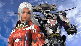 Video Xenoblade Chronicles X, Vídeo Análisis 3DJuegos