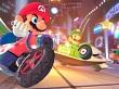 Se filtra una imagen de Mario Kart 8 Switch con 24 pistas extra, un nuevo modo y 10 personajes inéditos [Actualizada]