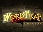 WorldTrap Dungeon