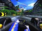 Pantalla 90s Super GP