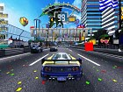 Imagen 90s Super GP