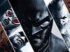 "Batman: Arkham Origins Dentro de la Saga: ""Lucha contra el crimen organizado"""