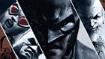 Batman protagoniza una serie de descuentos en Xbox Live