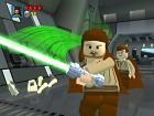 Imagen LEGO Star Wars (PC)