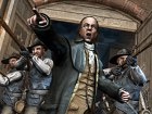 Imagen PS3 AC3: Rey Washington 2 - La Traición