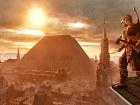 Imagen PC AC3: Rey Washington 3 - La Redención