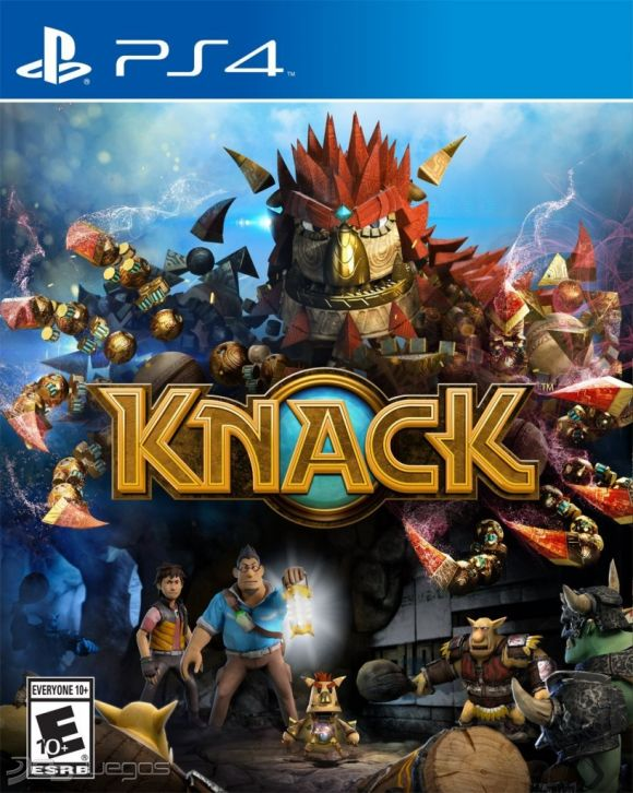 knack-2374323.jpg