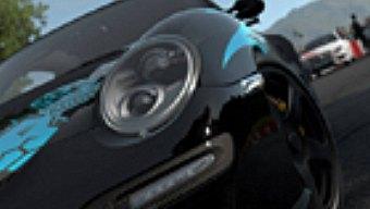 DriveClub: Impresiones jugables