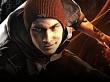 inFamous: Second Son, entre los juegos PS Plus de septiembre