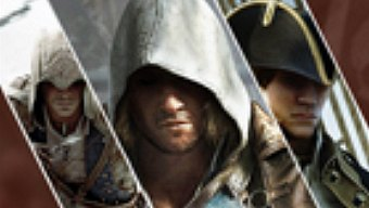 Assassin's Creed 4: Dentro de la Saga
