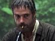 Jeremy Irons se suma al reparto de la pel�cula de Assassin's Creed