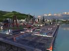 Imagen TrackMania Sunrise (PC)