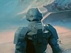 Gameplay: La Guerra se Recrudece
