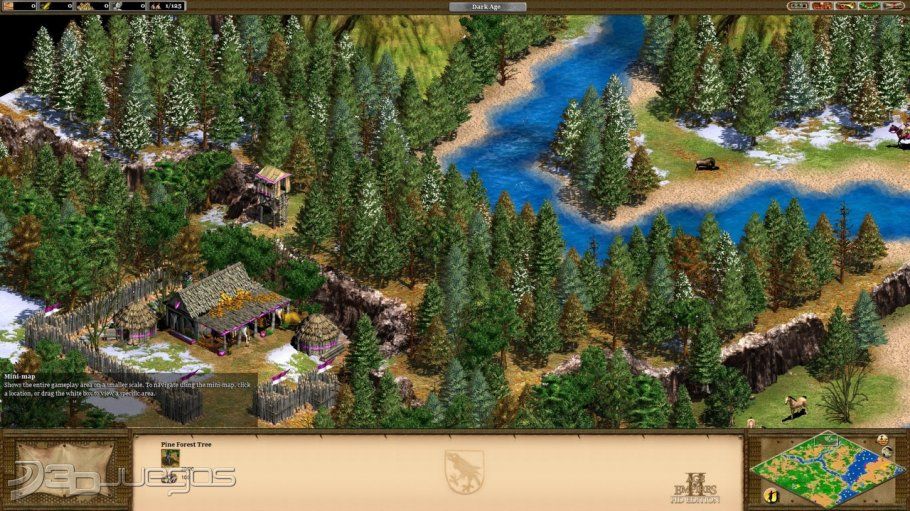 age of empires 4 - photo #26