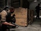 Pantalla Sniper Elite 3