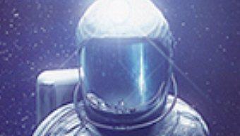 The Swapper llegará a WiiU en 2014