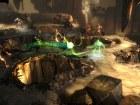 Imagen Blackguards (PC)