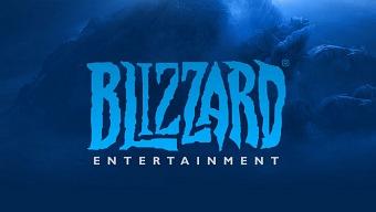 Blizzard responde ante acusaciones por abuso racial y discriminación