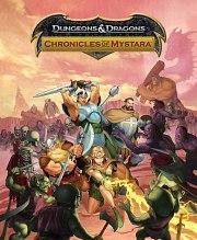 Dungeons & Dragons: Mystara