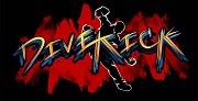 Carátula de Divekick - PS3