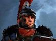 Creative Assembly trabaja en tres nuevos Total War