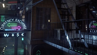 CryEngine prueba raytracing en una RX Vega 56 con su última demo