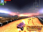 Rock'n'Roll Racing 3D - PC