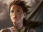 Tomb Raider - 1939