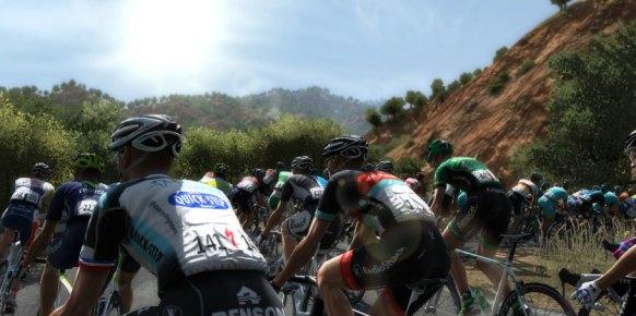 Tour de France 2013 (Xbox 360)