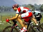 Tour de France 2013: Gameplay Trailer