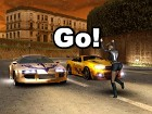 Imagen Taxi 3: eXtreme Rush