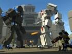 Imagen Machines at War 3