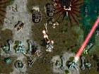 Imagen PC Machines at War 3