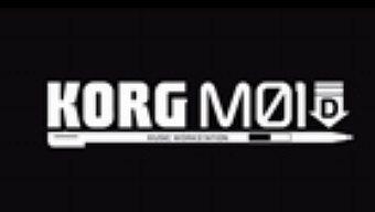 Una nueva aplicación de KORG para 3DS ya disponible en formato digital.