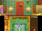 Imagen 3DS Zelda: A Link Between Worlds