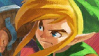 Video Zelda: A Link Between Worlds, Vídeo Análisis 3DJuegos