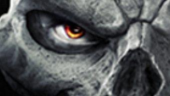 Darksiders 3 no estará presente en el E3