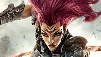 Los juegos de THQ Nordic se estrenarán en GOG libres de DRM