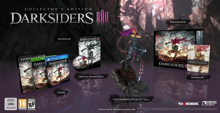 Post -- Darksiders III -- 27 de noviembre Darksiders_iii-4604163