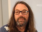 Jeff Minter talks Llamasoft
