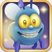 Carátula de Shiny The Firefly - iOS