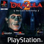 Dracula: The Last Sanctuary